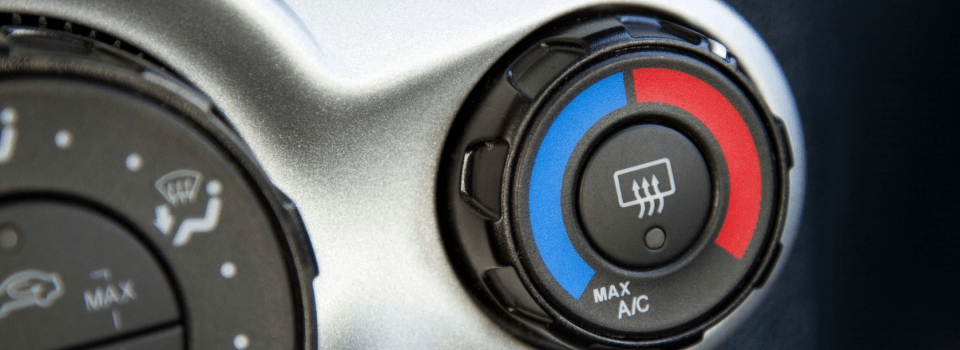 auto-air-conditioning-repair-in-South-Australia