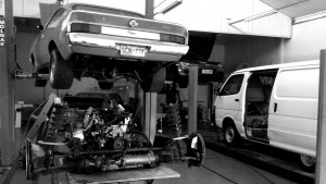 auto repairer that works cheap