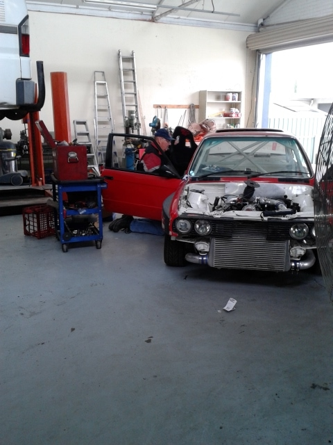 car repairs11 - Auto Servicing 101: Key Considerations to Make When Choosing an Auto Shop