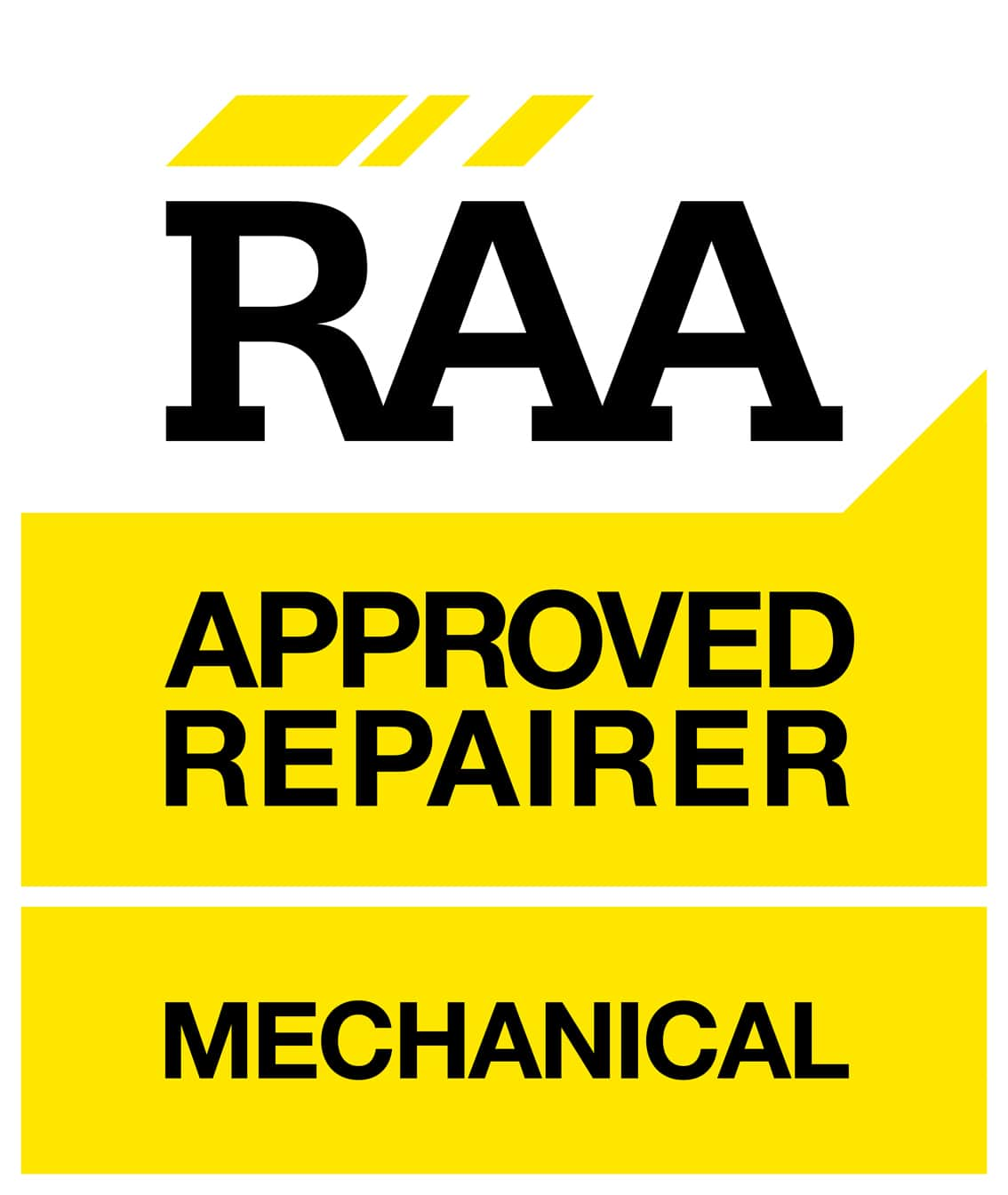 ARS Mechanical Med1 - Car Owners Urged to Get Auto Repairs from RAA-Accredited Mechanics