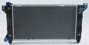 Auto radiator For car  300x153 - Auto_radiator_For_car_