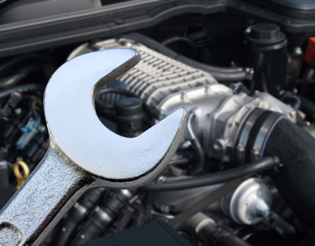 car tune up2 - 4 Questions to Ask before Getting Car Tune Up Services