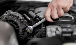 car tune up 3 - A Quick Guide for Car Owners Who Need Clutch Repairs