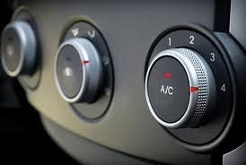auto-air conditioning-repair