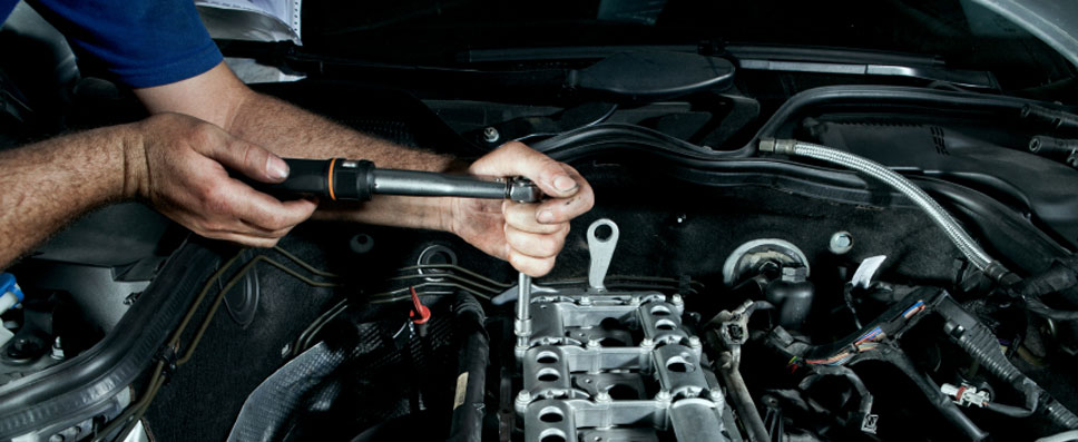 Car Repair Aftermarket Parts