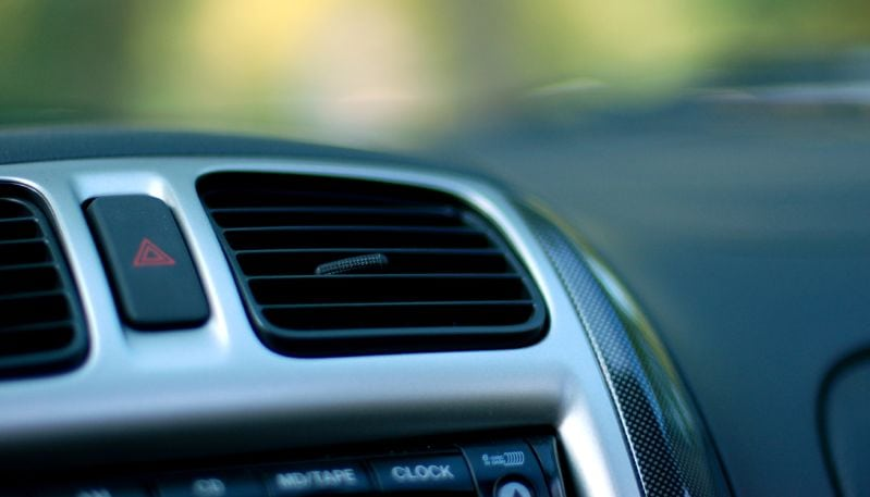 Car Air Conditioner Not Working: Simple Reminders On Getting Auto Repair Services