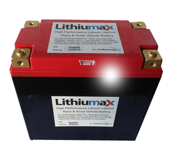 Cheap Brake Service Near Me >> The Advantages of Using Lithium Car Batteries