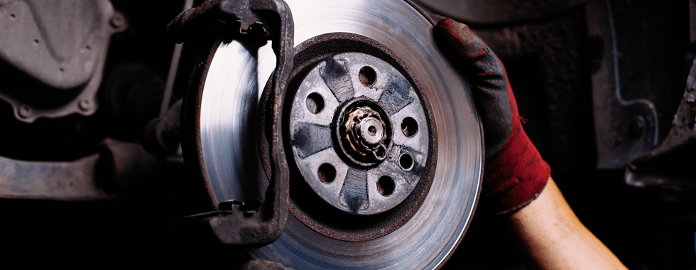 Costly Car Tune Up >> Clutch Repairs: 5 Tips to Expand Your Car Clutch's Lifespan