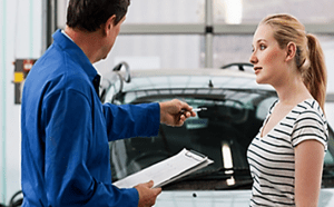 cheap auto repairs in Adelaide