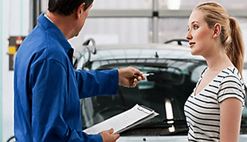 auto repairs in Adelaide