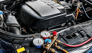 affordable car air conditioning service Adelaide
