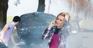 get you cars air conditioner fixed in Adelaide