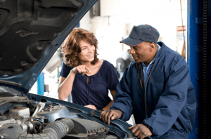 most reliable car mechanic Adelaide