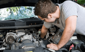 affordable auto repair company Adelaide
