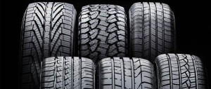 what are the best car tyres