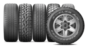 best car tyre company in Adelaide