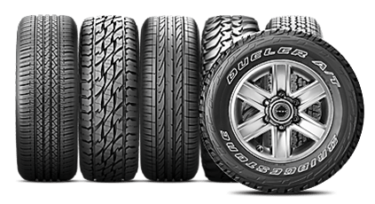 best tips for buying car tyres