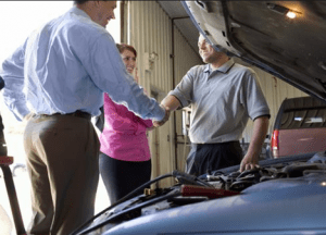 affordable car mechanic in Adelaide