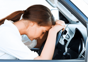 best auto air conditioning information