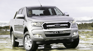 ford and holden repairs Adelaide