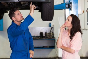 best tips for great auto repairs