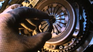 cheap clutch repairs for my vehicle