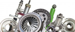 best spare car parts Adelaide