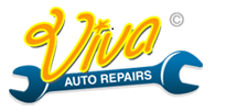 best mechanic South Australia