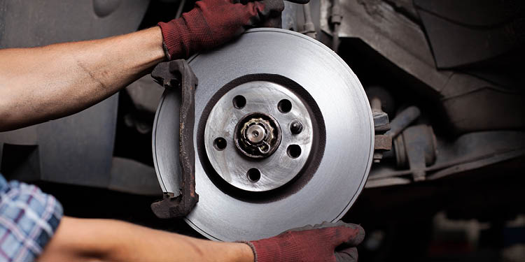 best brake repairs in Adelaide