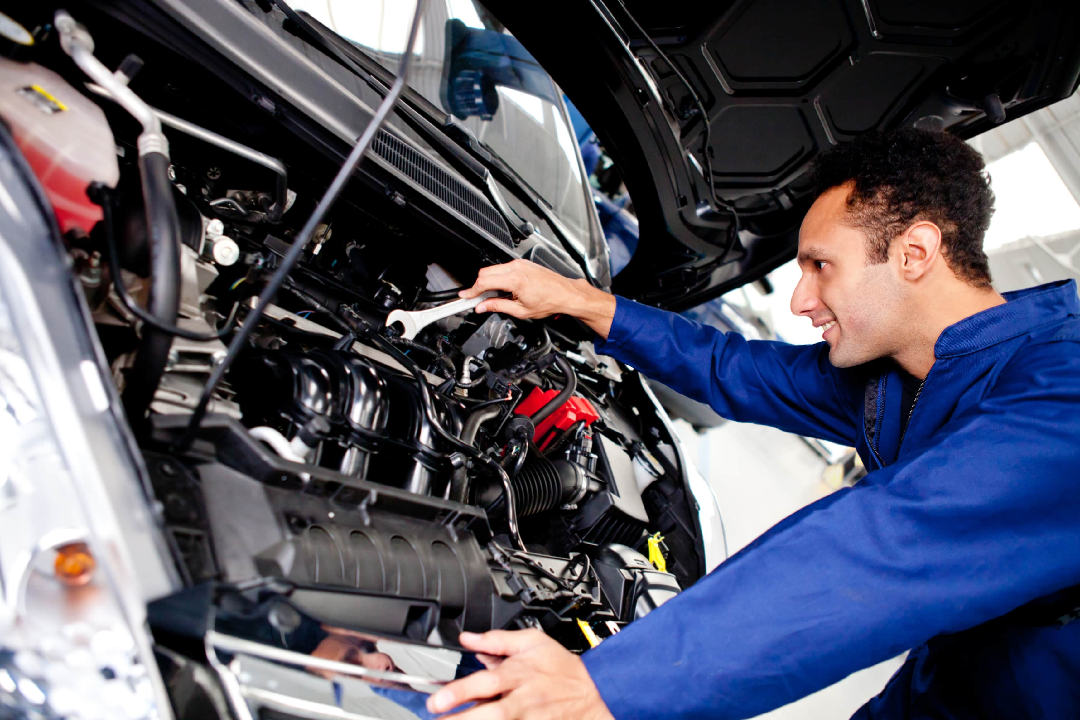 some of the most crucial car parts you must know about