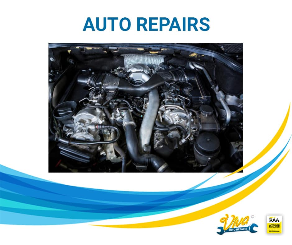 cheapest auto repairs South Australia