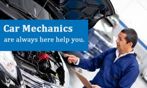car mechanic and repairs South Australia