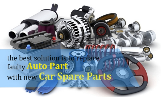 viva auto repairs2 - How to Find Quality Car Spare Parts