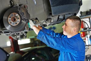 car repair and fixing in Adelaide