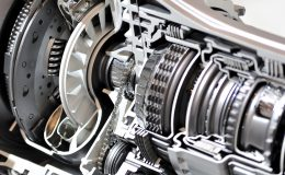 Common Clutch Problems to be Aware of
