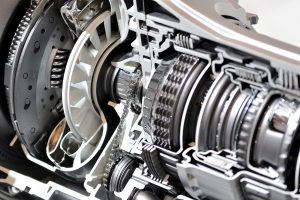clutch problems to look out for