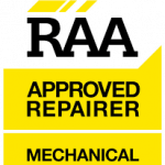 download 150x150 - Viva Auto Repairs RAA Now an Approved Mechanical Auto Repair Shop