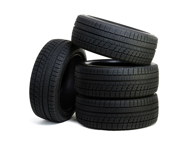 tyres - Cheap tyres in Adelaide