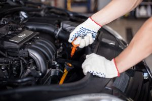 Car Service Cost Adelaide 300x200 - Car-Service-Cost-Adelaide